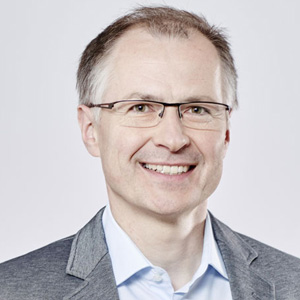 Thomas Römer